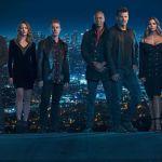 Angel, la serie spinoff di Buffy, compie vent'anni: 'Un noir apocalittico e maldestro'