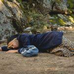Il segreto, Antolina si butta dalla collina: anticipazioni trame dal 10 al 14 giugno