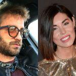 Bianca Atzei serena grazie al nuovo amore Stefano Corti: 'Momento di grande felicità'