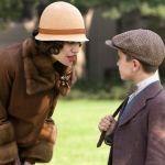Changeling: trama, cast e curiosità del dramma con Angelina Jolie
