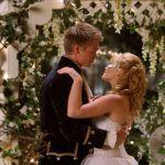 A Cinderella story: trama cast e curiosità della commedia con Hilary Duff