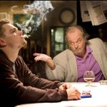 The Departed, Il bene e il male: trama, cast e curiosità del film con Leonardo DiCaprio e Jack Nicholson