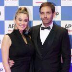 Diletta Leotta torna single: finita la relazione con Matteo Mammì
