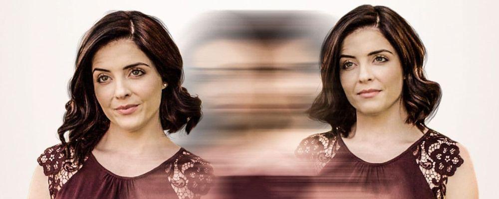 Doppio ricatto, doppio inganno: trama e cast del film con Jen Lilley