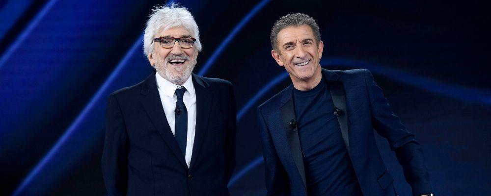 La sai l'ultima, anticipazioni replica seconda puntata: ospiti Gigi Proietti e Cristiano Malgioglio