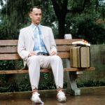 Forrest Gump: trama, cast e curiosità del capolavoro con Tom Hanks