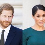 Harry Windsor rimprovera Meghan Markle: ecco perché