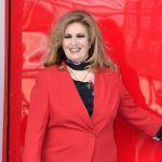 Iva Zanicchi: 'Un tizio vicino ad Amadeus ha giurato che a Sanremo la Zanicchi non metterà più piede'