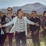 I Modà annunciano il ritorno con un nuovo singolo e un tour nei palasport
