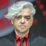 Sanremo 2020, Morgan minaccia assenza terza serata: 'Sabotaggio'