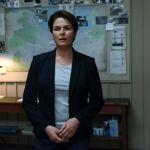 Morte sulla scogliera: trama e cast del giallo tedesco su Rai 2