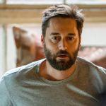 New Amsterdam 2 si farà, Ryan Eggold: 'La seconda stagione cambierà completamente'