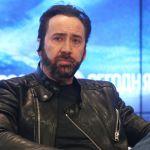 Nicolas Cage, divorzio lampo con la quarta moglie