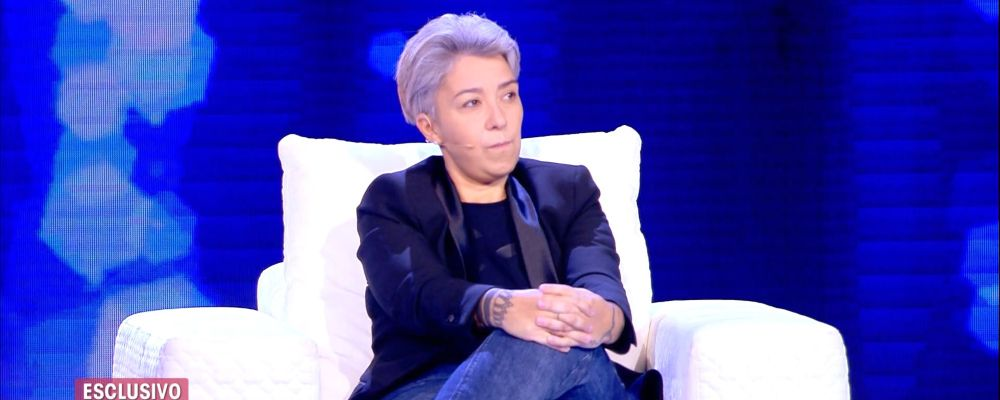 Pamela Perricciolo sul caso Prati-Caltagirone: 'Eravamo in tre a fare le cose'
