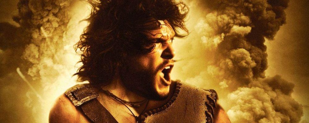 Pompei: trama, cast e curiosità del film con Kit Harington