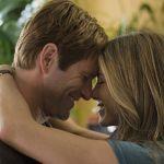 Qualcosa di speciale: trama, cast e curiosità della commedia con Jennifer Aniston