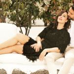 Roberta Giarrusso e il matrimonio con Riccardo Di Pasquale: 'Se ami non puoi avere paura'