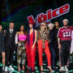 The Voice of Italy 2019, la finale in diretta il 4 giugno: ospiti e anticipazioni