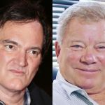 Già caos sul nuovo film di Star Trek diretto da Quentin Tarantino: lo difende William Shatner