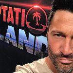 Ascolti tv, dati Auditel martedì 28 luglio: Temptation Island si conferma con 3.7 milioni di telespettatori