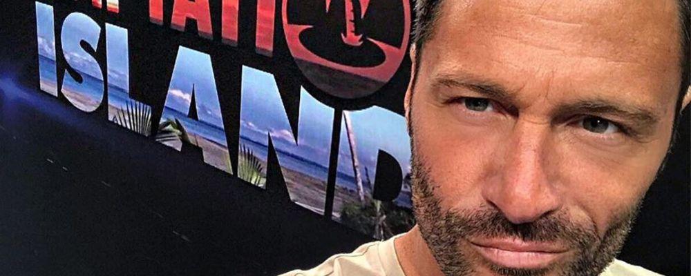 Temptation Island 2019, speciale un mese dopo: la conclusione di tutte le storie