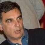 La vita in diretta, duro sfogo di Tiberio Timperi: 'Per fare tv devi essere cinico'