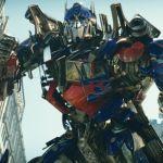 Transformers: trama, cast e curiosità del primo film della saga con Megan Fox