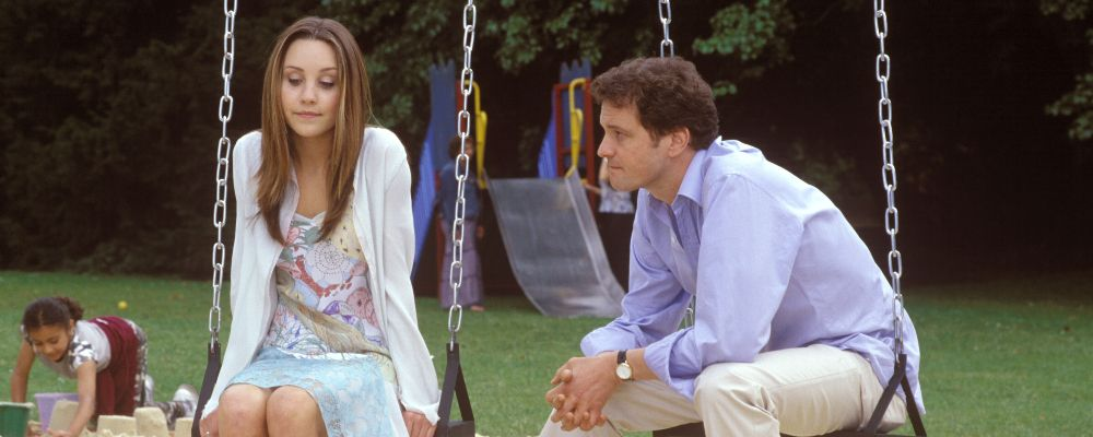 Una ragazza e il suo sogno: trama, cast e curiosità del film con Colin Firth e Amanda Bynes