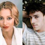 Virginia Tomarchio e Vincenzo Di Primo: nuovo amore ad Amici? L'indiscrezione