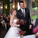 Matrimonio a prima vista, Sara Wilma Milani: 'Non lo rifarei' e canta 'Non ne posso più'