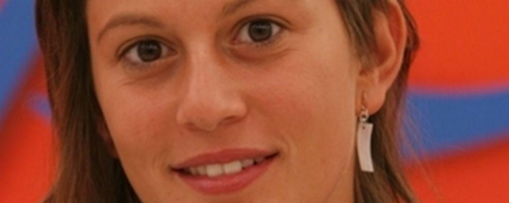 Alessia Orlandi, com'è oggi la cantante lanciata da Amici