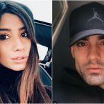 Angela Nasti e Alessio Campoli: tutta la verità sulla fine della loro storia