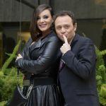Arteteca, i comici di Made in Sud finalmente sposi