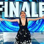 Ascolti tv, dati Auditel Lunedì 10 giugno: la finale del Grande Fratello 16 vince con 3.3 milioni