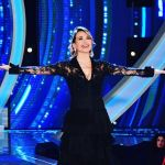 Ascolti tv dati Auditel lunedì 3 giugno: semifinale Grande Fratello 16 vola al 21% di share