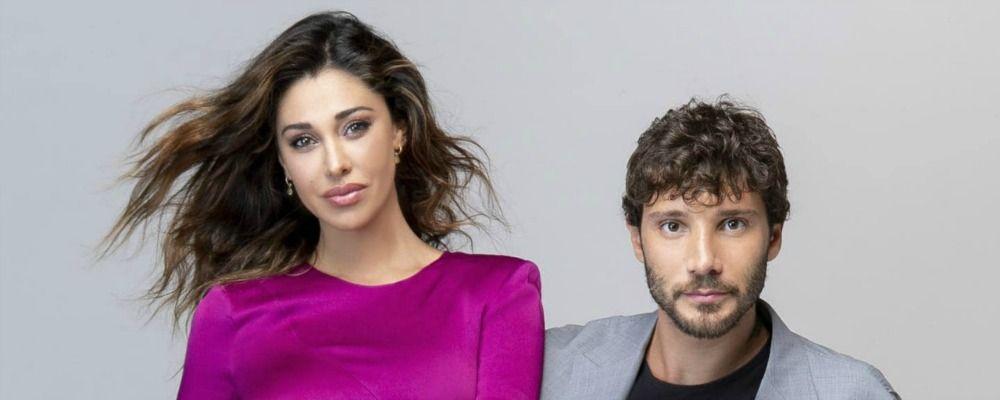 Notte della Taranta 2019, la diretta su Rai 2 con Stefano De Martino e Belén Rodriguez