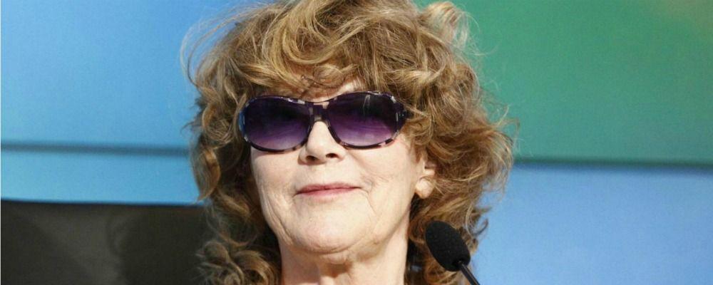 Caterina Caselli e il cancro: 'Ho vissuto il male sotto la parrucca'
