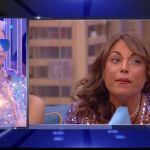 Cristiano Malgioglio e Francesca De André, scontro al Grande Fratello 16: 'Non rappresenti le donne'