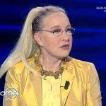 Vieni da me, Eleonora Giorgi e la droga: 'Volevo morire'