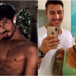 Gaetano Arena attacca Erica Piamonte e Gianmarco Onestini: 'Mossa mediatica aberrante'