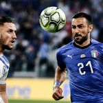 Emozioni Mondiali, su Mediaset Extra la maratona con le partite più memorabili degli Azzurri