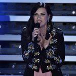 Laura Pausini perde la recita della figlia Paola: 'Mi sono sentita molto in colpa'
