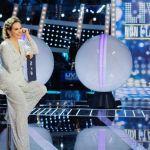 Live non è la d'Urso lascia la domenica e cambia giorno: la decisione di Mediaset