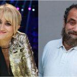 Romolo + Giuly 2, Luciana Littizzetto e Giobbe Covatta nella seconda stagione: anticipazioni