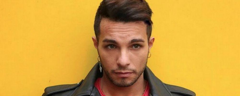 Marco Carta, il 'ringraziamento' agli haters dopo l'arresto illegale