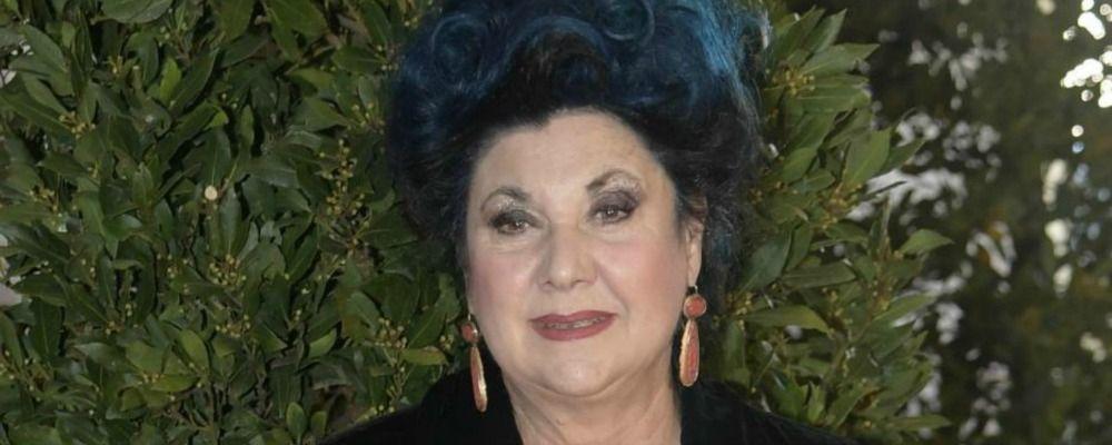 Marisa Laurito e il caso Pamela Prati: 'Mi sposai anch'io per finta'