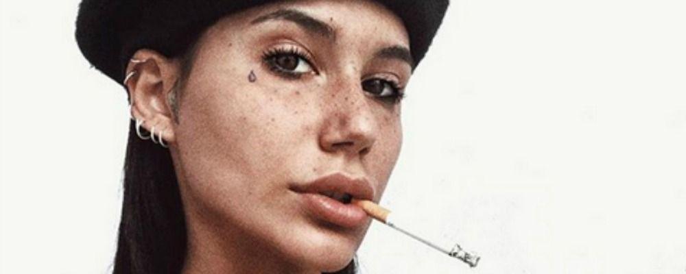 Uomini e donne, Muriel Bassi ha sofferto di anoressia: 'Recente ripresa'