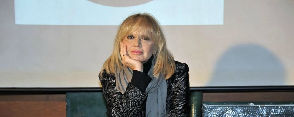 Sanremo 2020, Rita Pavone testo canzone Niente (Resilienza 74)