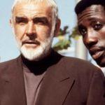 Sol levante, trama cast e curiosità del film con Sean Connery