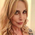 Stefania Orlando si sposa e lancia un appello: 'Vorrei tornare a Unomattina in famiglia'